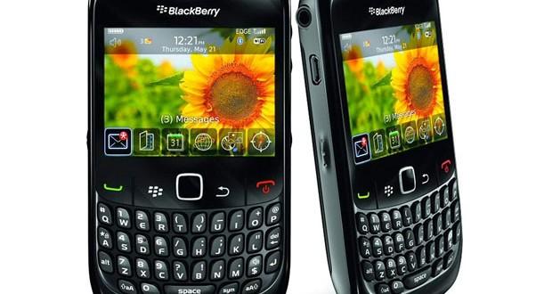 Saiba como baixar aplicativos para o seu BlackBerry em três passos