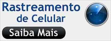 Rastreador de celular online gratis pelo pc