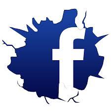 como ver no facebook de quantos grupos vc esta participando ?