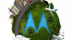 Motorola confirma o Moto X, seu próximo smartphone top de linha