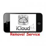 remove-icloud-500x500