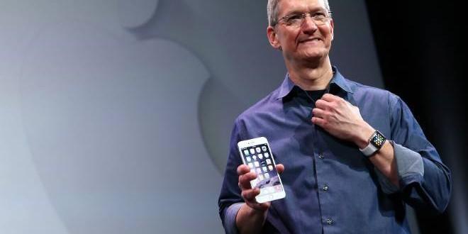 iPhone 6s deve permitir que usuário troque de operadora sem tirar o chip