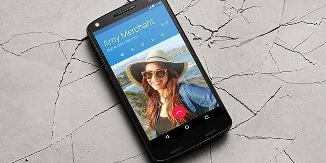 Motorola lança celular com tela 'inquebrável' no Brasil confira !!!!
