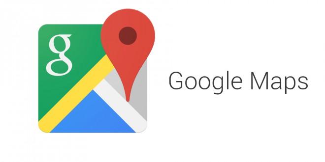Google maps agora permite você fazer reserva em restaurantes. Veja como fazer a sua