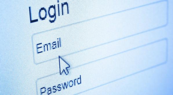 Confira uma lista de milhares de sites que deixou dados de sites expostos como Uber Kanui etc