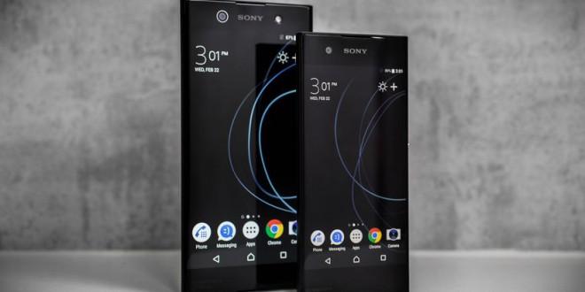 Sony deve lançar intermediários com configurações de top de linha