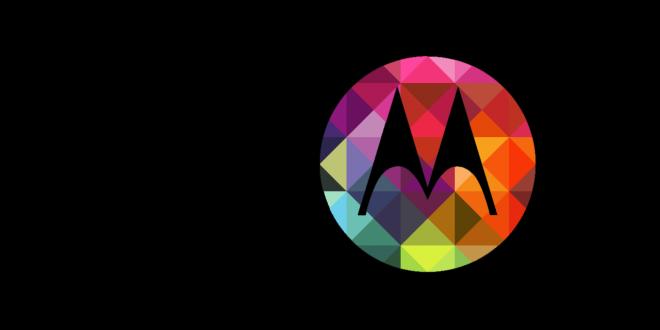 Lenovo quer dar vida novamente a marca Motorola