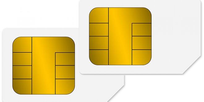 Conheça os 6 melhores modelos de celular dual chips disponíveis no Brasil