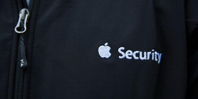 Hackers ameaçam a Apple de apagar iphones se não os pagarem U$ 75 mil em bitcoins ou U$ 100 mil em créditos na itunes store