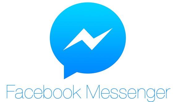 Novo plugin do Facebook Messenger visa aproximar clientes e empresas