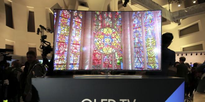Conheça tudo sobre as novas tvs QLED e THE FRAME da Samsung