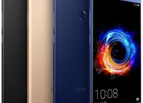 Conheça o Huawei Honor 8 Pro o melhor Smartphone já feito pela Huawei