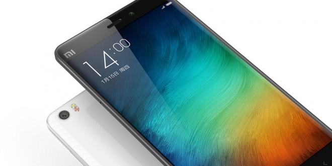 """Vazamento do novo Xiaomi Mi 6 traz configurações de celular """"Monstro"""""""