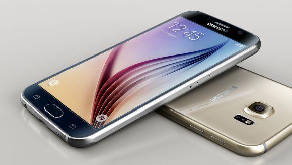 """Como ativar a função """"Não perturbe"""" do Galaxy S7 E e Galaxy S7 Edge"""