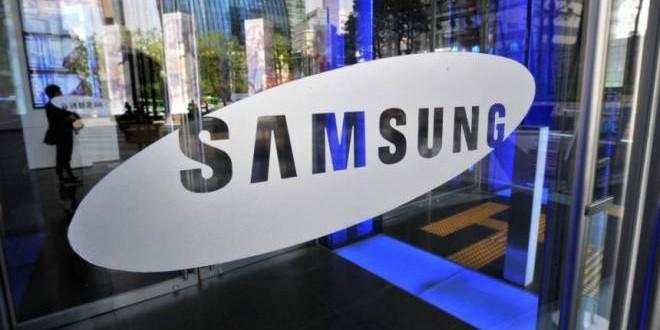 Samsung bate recorde de lucro no primeiro trimestre do ano e fatura R$ 27,5 bi