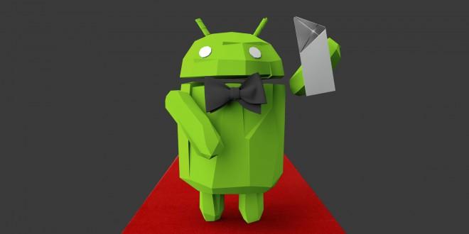 Conheça os melhores apps da Play Store segundo o Google