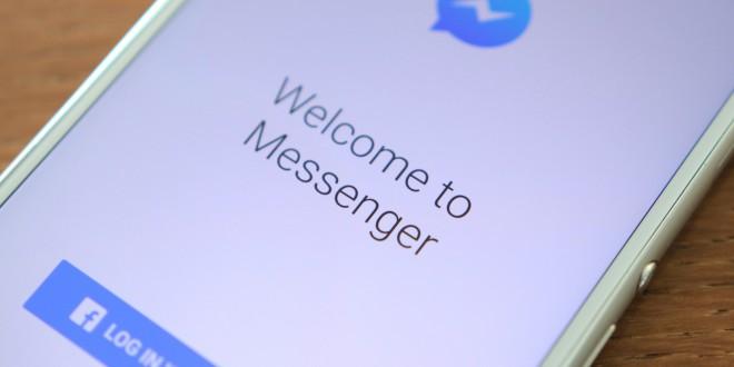 Facebook Messenger traz novos jogos. Saiba como joga-los