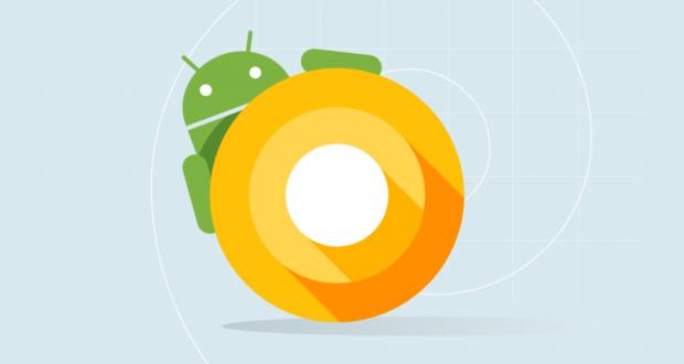 Galaxy S6 pode receber Android oreo
