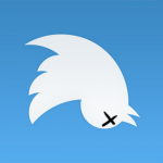 Twitter-caído