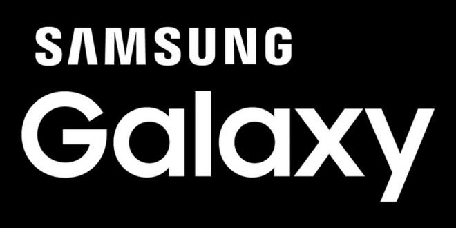 Rumor: Galaxy Note 8 pode vir com 8 opções de cores. Confira