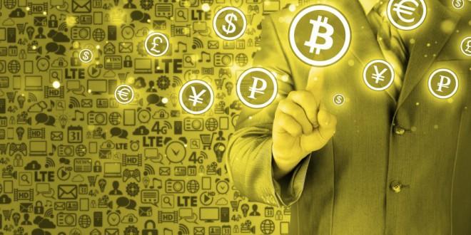 Banco Central alerta para perigos de moedas virtuais como o Bitcoin