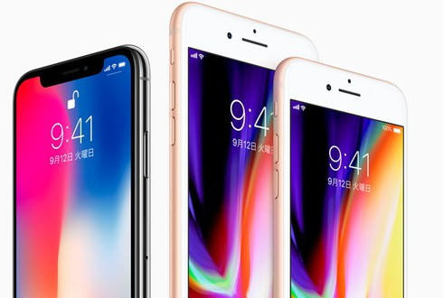 52db78f70 Tudo que você precisa saber sobre os novos produtos lançados pela Apple  nesta terça feira dia