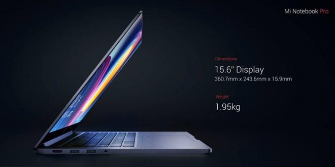 Xiaomi apresenta seu novo laptop e dois novos smartphones. Confira
