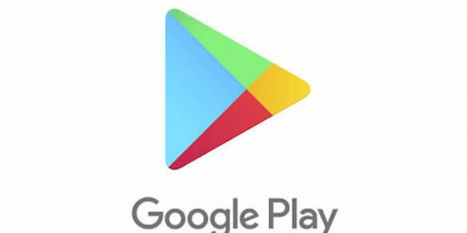 Nova atualização da Play Store vai ajudar a economizar armazenamento e dados 3g