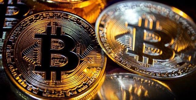 Veja uma lista de filmes e séries para assistir sobre bitcoins e criptomoedas