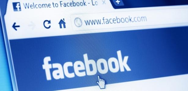 Facebook enfrenta problemas e fica instável no mundo todo