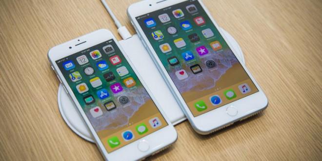 Novos Iphones no Brasil devem chegar a R$ 6.999