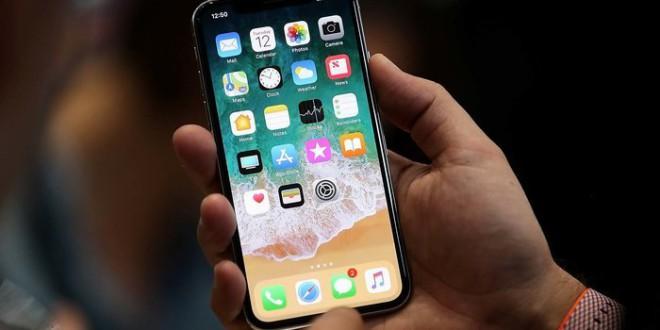 Apple está investigando bug que impossibilita iphone X de atender ligações