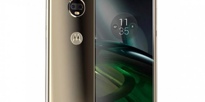 Evento da Motorola é marcado para possível lançamento do moto x4 no Brasil