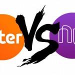 nubank vs inter