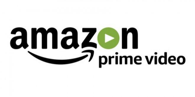 Amazon desmente falsa noticia de que lançaria versão gratuita da Amazon prime vídeo