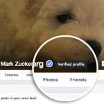 facebook-conta-verificada