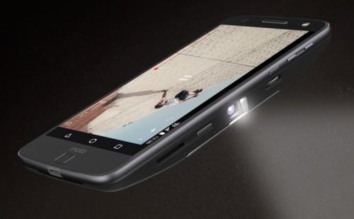 Novo comercial da Motorola 'alfineta' Samsung