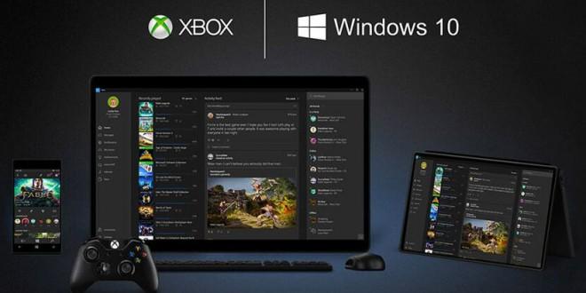 Saiba o que é e como desativar o modo jogo do windows 10