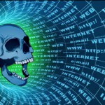 virus x malware