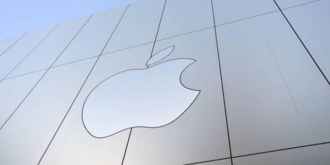 Apple pode estar planejando algo novo por conta de aumentado nas contratações