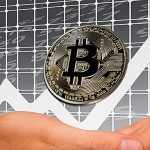 bitcoin bolsa