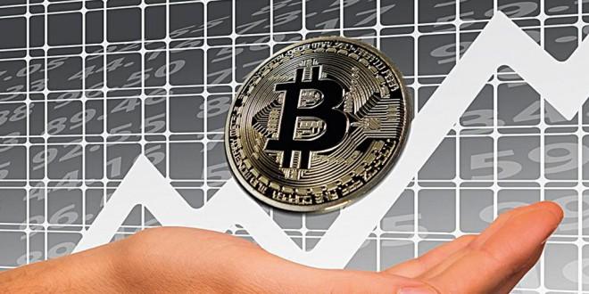 Queda do Bitcoin faz corretoras interromperem compra e venda das criptomoedas
