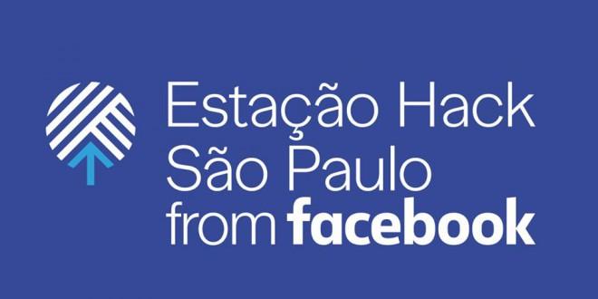 Facebook Inaugura Estação Hack em São Paulo para capacitação de jovens brasileiros