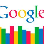 google lanç