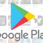 g play store