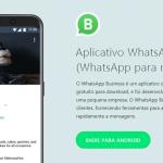 wpp business Brasil
