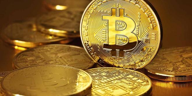 Desvalorização do Bitcoin marca perda de U$ 50 bilhões nas ultima semanas