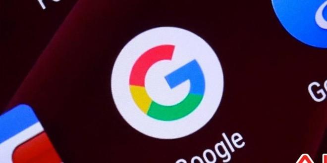 Google remover botão ver imagem para dificultar roubo de imagem com direitos autorais