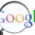 google emp