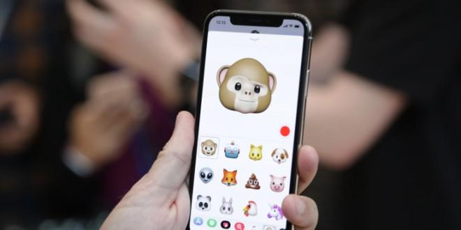Apple vai obrigar desenvolvedores a adaptar seus apps para iphone x
